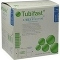 TUBIFAST 2-WAY-STRETCH 7,5 cmx10 m blau