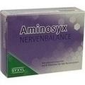 AMINOSYX Nervenbalance Syxyl Tabletten