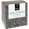 SIDROGA organic purer Optimismus Filterbeutel