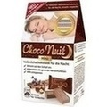 CHOCO NUIT Minis Vollmilchschokolade gute Nacht