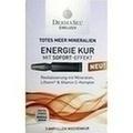 DERMASEL Ampullen-Kur Energie EXKLUSIV