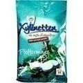 XYLINETTEN Pfefferminze Bonbons