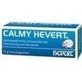 HEVERT -Med.le Om.- CALMY Hevert Globuli