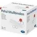 PEHA-MULLBINDE 10 cmx4 m