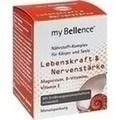 MY BELLENCE Lebenskraft&Nervenstärke Tabletten