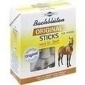 BACHBLÜTEN Original Pferde Sticks nach Dr.Bach