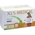XLS Medical Fettbinder Tabletten Vorteilspack