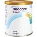 NEOCATE Junior Pulver