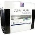 ABRI Man Special Premium Vorlage