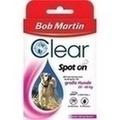 CLEAR 268 mg Lösung zum Auftropfen f.große Hunde