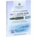 DERMASEL Ampullen-Kur Anti-Aging EXKLUSIV