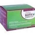 OMNi-BiOTiC® Stress Repair Pulver