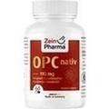 OPC NATIV Kapseln 192 mg reines OPC
