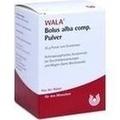WALA BOLUS ALBA comp.Polvere