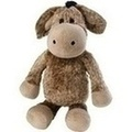 Warmies® Beddy Bear Esel