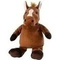 Warmies® Pferd II