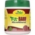 FIT-BARF MicroMineral Pulver f.Hunde/Katzen