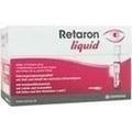RETARON liquid Trinkampullen