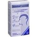 Trivital® mental Kapseln