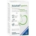 Trivital® gastro Kapseln
