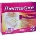 THERMACARE bei Regelschmerzen (PZN: 10419421)