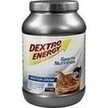 DEXTRO ENERGY Protein Drink Chocolate
