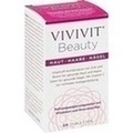 VIVIVIT Beauty Tabletten