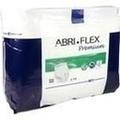 ABRI Flex Premium Pants 80-110 cm M1 FSC