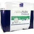 ABRI Flex Premium Pants 80-110 cm M3 FSC