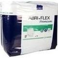ABRI Flex Premium Pants 100-140 cm L3 FSC