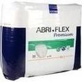 ABRI Flex Premium Pants 130-170 cm XL1 FSC
