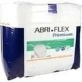 ABRI Flex Premium Pants 130-170 cm XL2 FSC