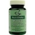 MANGAN 5 mg Citrat Kapseln