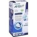 AVENT Klassik+ Flasche 260 ml 1er Pack