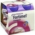 FORTIMEL Compact 2.4 Waldfruchtgeschmack