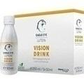 EAGLE EYE Lutein Vision Drink