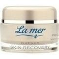 LA MER PLATINUM Skin Recov.Pro Cell Nachtcr.m.Par.