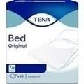 TENA BED Original 60x90 cm
