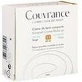 AVENE Couvrance Kompakt Cr.-Make-up matt.beige 2,5