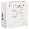 AVENE Couvrance Kompakt Cr.-Make-up reich.porz.1
