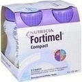 FORTIMEL Compact 2.4 Neutral