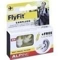 ALPINE FLYFIT Ohrstöpsel