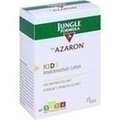JUNGLE Formula by AZARON® KID Lotion