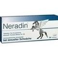 NERADIN Tabletten