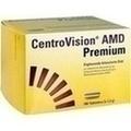 CENTROVISION AMD Premium Tabletten