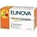 EUNOVA® AktivComplex Dragees