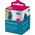 PEHA-HAFT Color Fixierb.latexfrei 6 cmx4 m blau
