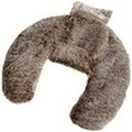 WARMIES Neck Warmer Deluxe II
