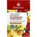 DERMASEL Maske Vitamin