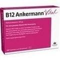 B12 ANKERMANN Vital Tabletten